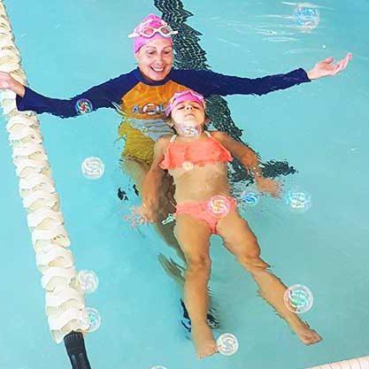 swim-lesson-drowning-prevention-aqua-swim-club