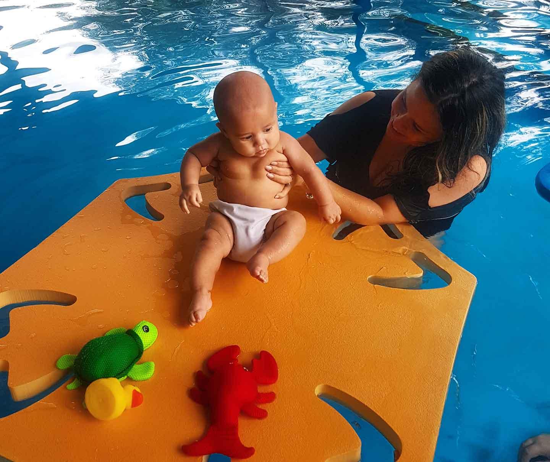 aqua-swim-lessons-jacksonville-florida