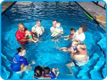 jacksonville-florida-aqua-swim-school-learn-to-swim